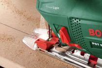 Bosch PST 900 PEL Compact přímočará pila (06033A0220) Bosch HOBBY