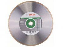 Diamantový kotouč na obklady Bosch Standard for Ceramic, pr. 350x30/25,40*x2/7mm