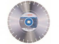 Diamantový kotouč na žulu Bosch Expert for Stone, pr. 400x20/25,40*x3.2/12mm
