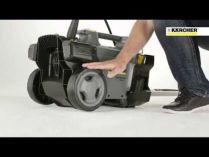 Kärcher HD 6/13 CX Plus Professional vysokotlaký čistič 1.520-952.0