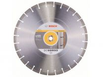 Diamantový kotouč Bosch Expert for Universal, pr. 400x20/25.4x3.2/12 mm