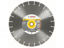 Diamantový kotouč Bosch Expert for Universal, pr. 450x25.4x3.6/12 mm