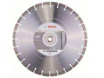 Diamantový kotouč na beton Bosch Best for Concrete, pr. 400x20/25,40*x3.2/12mm