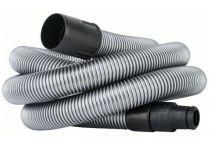 Hadice k vysavači Bosch 35mm / 3 m pro vysavač GAS 12-30 F; GAS 12-50 RF; GAS 12-50 RFH