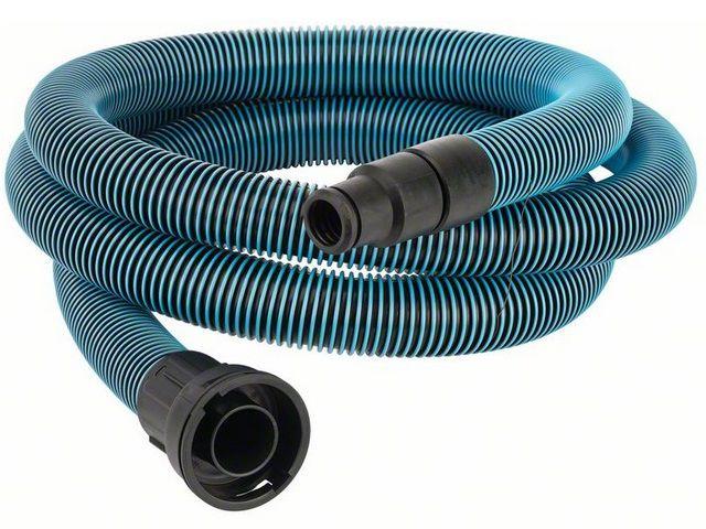 Hadice k vysavači Bosch 35mm / 3m, antistatická s bajonetovým uzávěrem pro vysavač Bosch GAS 25; GAS 50; GAS 50 M Professional (2 607 002 163)