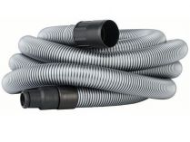 Hadice k vysavači Bosch 35mm / 5 m pro vysavač GAS 12-30 F; GAS 12-50 RF; GAS 12-50 RFH