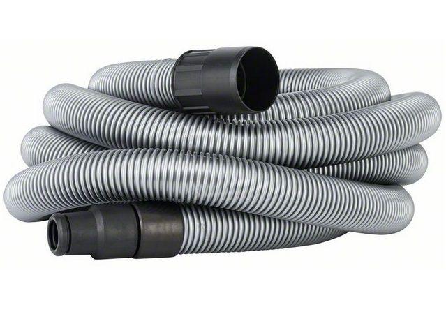 Hadice k vysavači Bosch 35mm / 5 m pro vysavač Bosch GAS 12-30 F; GAS 12-50 RF; GAS 12-50 RFH; GAS 14-20 RFB; GAS 25; GAS 1000 RF; GDB 1600 DE; GDB 1600 WE; GDB 2500 WE; GFF 22 A; GNF 65 A; GUF 4-22 A Professional; PAS 10-20; PAS 11-25 (1 609 202 230