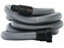 Hadice k vysavači Bosch 35mm / 5m, s bajonetovým uzávěrem