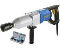 "Narex ESR 30 - 800W, 850Nm, 3/4"", 5.8kg, rázový utahovák"