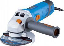 Úhlová bruska Narex EBU 125-14 C - 125mm, 1400W, 2.3kg