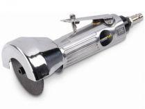 Pneumatická řezačka PowerPlus POWAIR0012 - 6.3bar, 20000ot./min