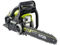Ryobi RCS 3835 T - 51cm3, 35cm, benzinová motorová pila