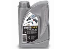 Olej pro pneumatické nářadí PowerPlus POWOIL016 - 1L