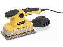 Vibrační bruska PowerPlus POWX0440 - 330W