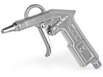 Vzduchová pistole PowerPlus POWAIR0103