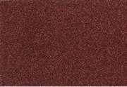 Brusný papír Hitachi 753054, 114x140mm, hr.100 - 1ks