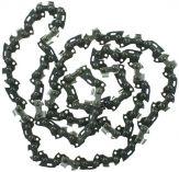 """Pilový řetěz Narex 40cm - 1,3mm, 3/8"""", 57 článků"""