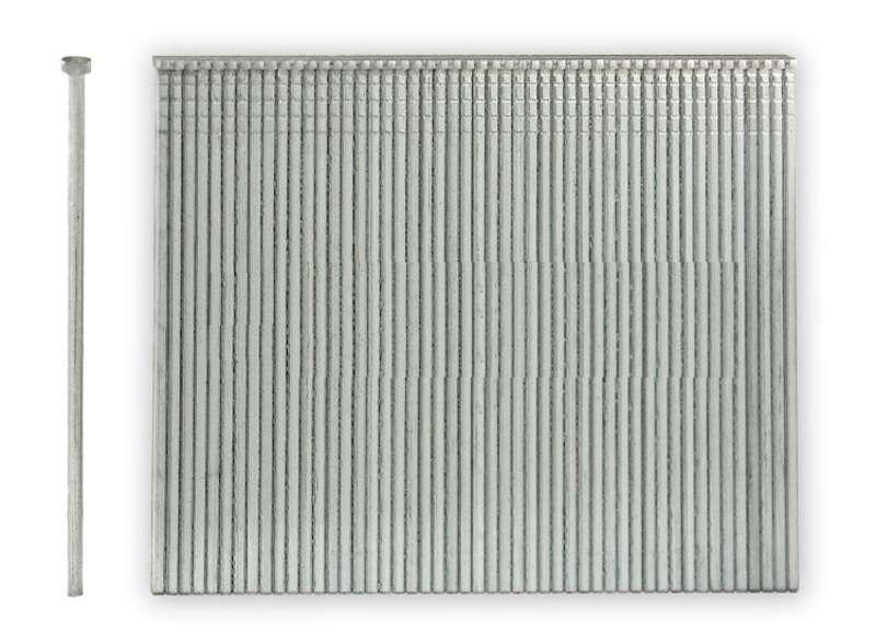 Bostitche BT1345GA hřebíky galvanizované 45mm 5000ks (např. do Makita AF505)