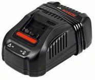 Rychlonabíječka Bosch GAL 1880 CV Professional - pro akumulátory 14.4V/18V