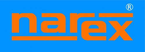 Produkty Narex