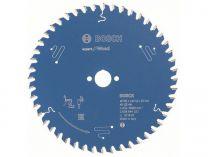 Pilový kotouč na dřevo Bosch Expert for Wood 180x20x2.6mm, 48z