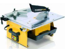 Řezačka obkladů Poweplus POWX230 - 750W, 180mm