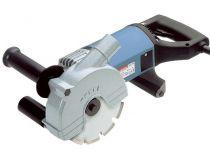 Makita SG180 - 1.800W, 180mm, 9-43mm, 6kg, Drážkovací frézka