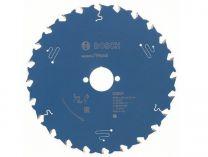 Pilový kotouč na dřevo Bosch Expert for Wood 200x32x2.8mm, 24z