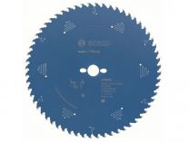 Pilový kotouč na dřevo Bosch Expert for Wood 355x30x3.0mm, 60z