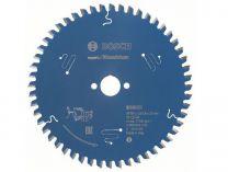Zobrazit detail - Pilový kotouč na hliník Bosch Expert for Aluminium 165x20x2.6mm, 52z