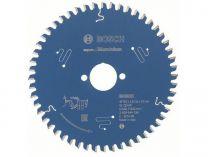 Zobrazit detail - Pilový kotouč na hliník Bosch Expert for Aluminium 165x30x2.6mm, 52z