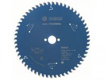 Pilový kotouč na hliník Bosch Expert for Aluminium 190x20x2.6mm, 56z