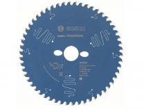 Pilový kotouč na hliník pro pokosové pily Bosch Expert for Aluminium 210x30x2.6mm, 54z
