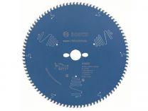 Pilový kotouč na hliník pro pokosové pily Bosch Expert for Aluminium 300x30x2.8mm, 96z