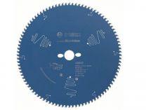 Pilový kotouč na hliník pro pokosové pily Bosch Expert for Aluminium 315x30x2.8mm, 96z