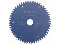 Pilový kotouč na různé materiály pro pokosové pily Bosch Expert for Multi Material 210x30x2.4mm, 54z