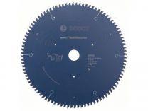 Pilový kotouč na různé materiály pro pokosové pily Bosch Expert for Multi Material 300x30x2.4mm, 96z