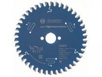 Pilový kotouč na vysokotlaký laminát Bosch Expert for High Pressure Laminate 140x20x1.8mm, 42z