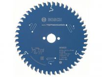 Pilový kotouč na vysokotlaký laminát Bosch Expert for High Pressure Laminate 165x20x2.6mm, 48z