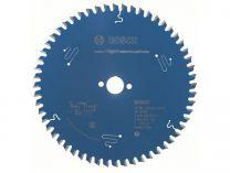 Pilový kotouč na vysokotlaký laminát Bosch Expert for High Pressure Laminate 190x20x2.6mm, 56z