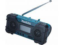 Aku rádio Makita STEXMR051 - 10,8V, bez aku