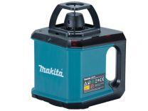 Makita SKR200Z ruční rotační stavební laser