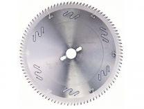 Pilový kotouč pro stolní pily Top Precision Best for Laminated Panel Fine 300x30x3.2mm, 96z
