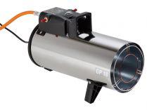 Zobrazit detail - Plynový teplogenerátor Meva GP18MC TP13001 s regulátorem 11-18kW
