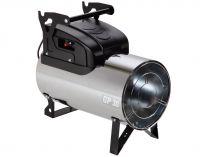 Zobrazit detail - Plynový teplogenerátor Meva GP30MC TP13002 s regulátorem 15-30kW