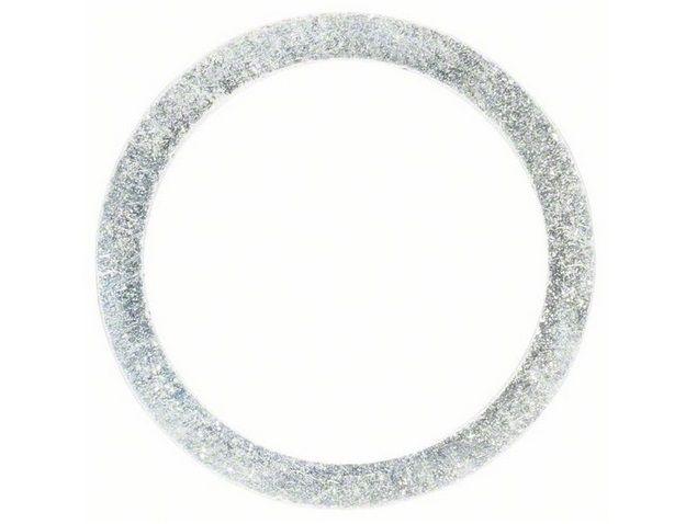 Redukční kroužek pro pilové kotouče 16/12.75x1.2mm