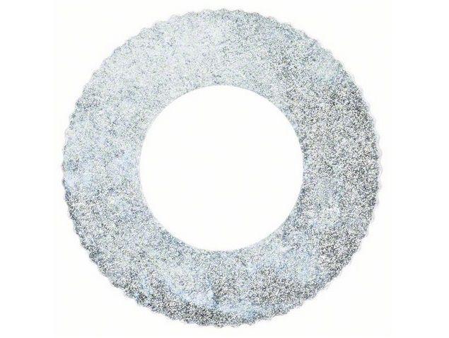 Redukční kroužek pro pilové kotouče 20/10x1.2mm