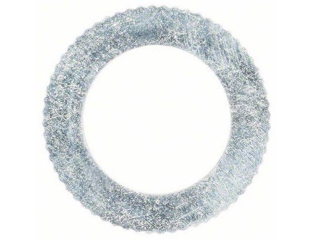 Redukční kroužek pro pilové kotouče 20/12.75x0.8mm