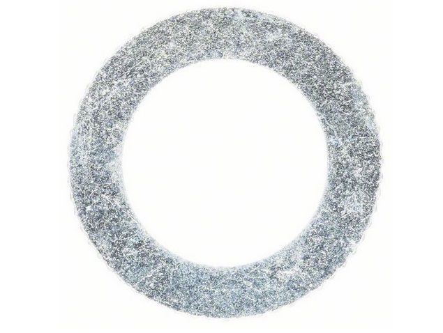 Redukční kroužek pro pilové kotouče 20/12.75x1.2mm