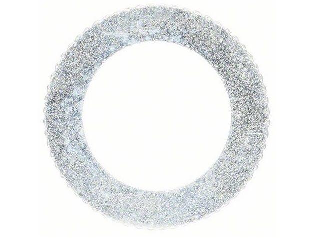 Redukční kroužek pro pilové kotouče 20/13x1.2mm Bosch příslušenství